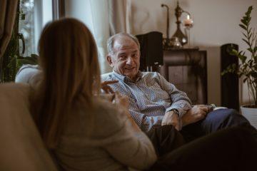 Wywiad z prof. Andrzejem Kaszubą