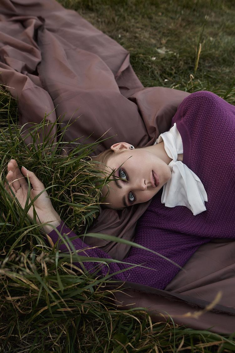 fotograf Kamil Banaszek