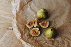 Dlaczego warto jeść figi, figa, jak wygląda figa