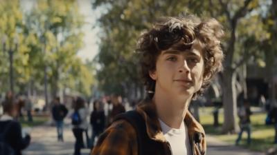 Filmy, które warto obejrzeć na początku 2019 roku