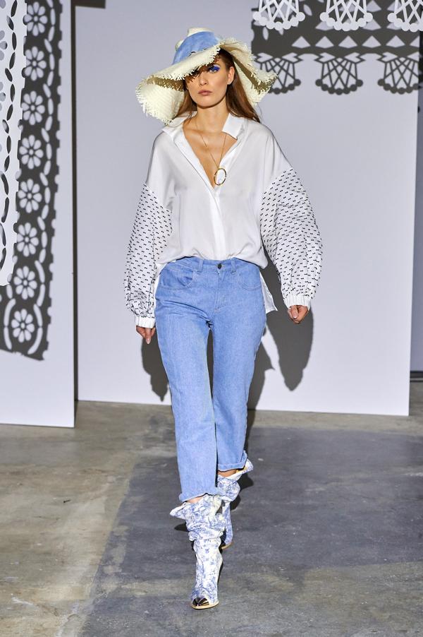 Filip Okopny, Fashion Images, ŁUkasz Jemiol
