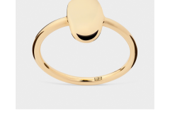 pierścionek BELLER