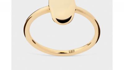 Najnowsza kolekcja biżuterii Beller- Pearl