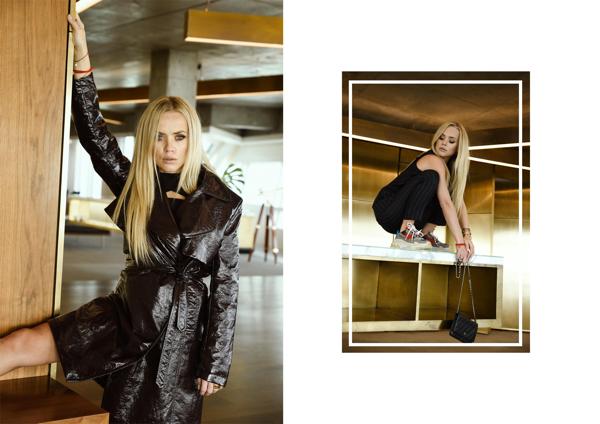 Zaquad x Anna Skura