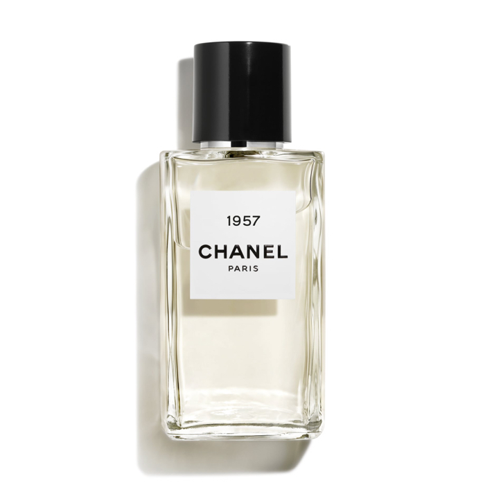 Les Exclusif de Chanel – 1975