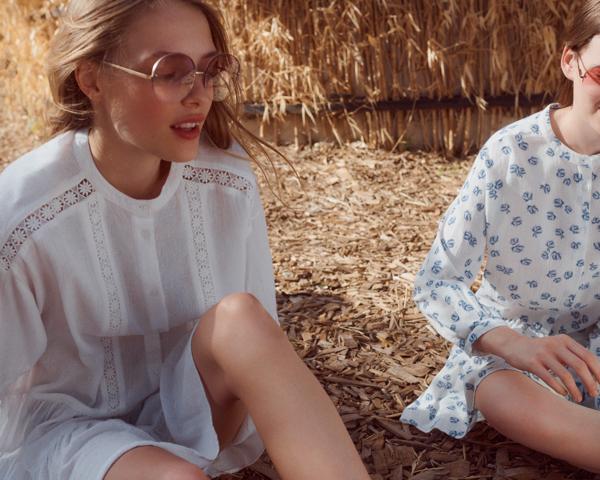 Nowa kolekcja EDITED Summer Dreaming
