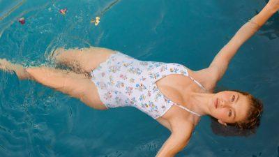 Kolekcja strojów kąpielowych EDITED