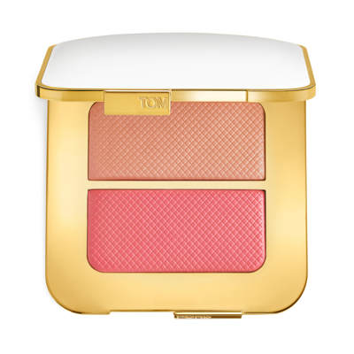 TOM FORD SOLEIL SHEER CHEEK DUO IN LISSOME