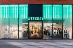 Weekday sklep Warszawa