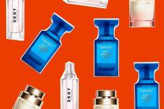 Zapachy na Dzień Matki