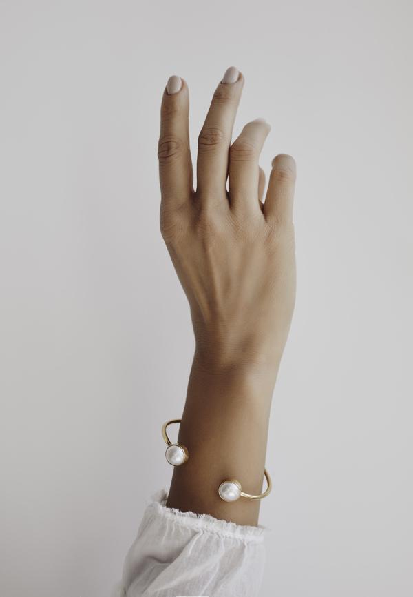 Wishbone nowa kolekcja