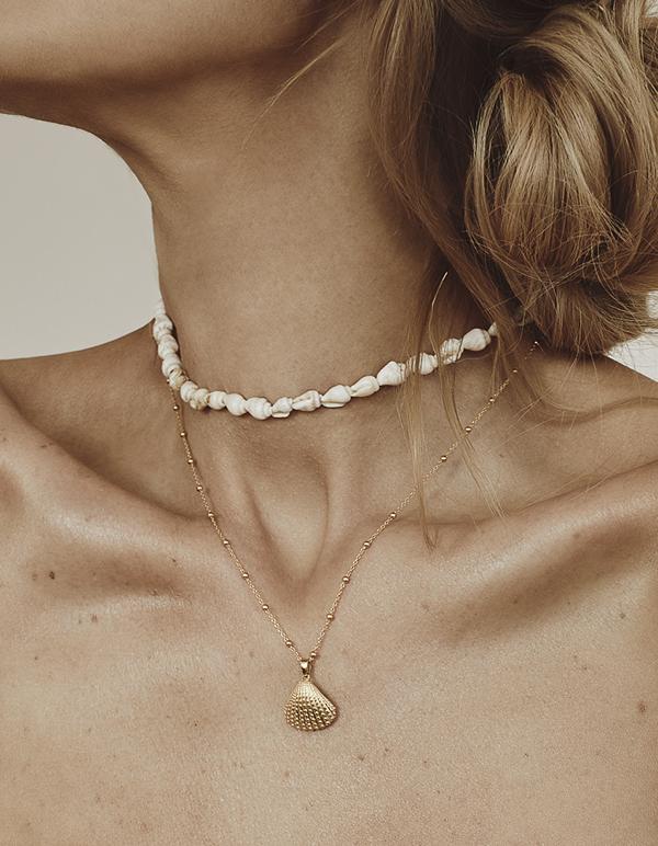 Wishbone kolekcja