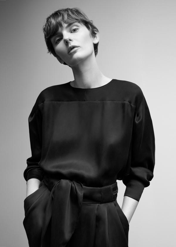 Ania Kuczyńska 19