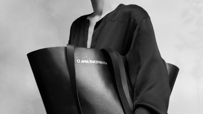 Ponadczasowość i pochwała minimalizmu – Ania Kuczyńska Limoncello 19