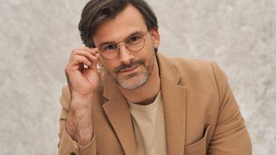 Okulary Muscat – nowe modele