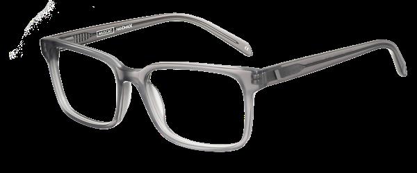 Muscat okulary STARK