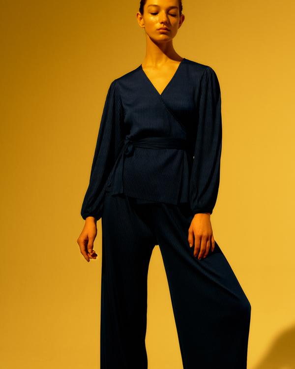 Nowa kolekcja EDITED, ubrania Edited, modne ubrania na jesień