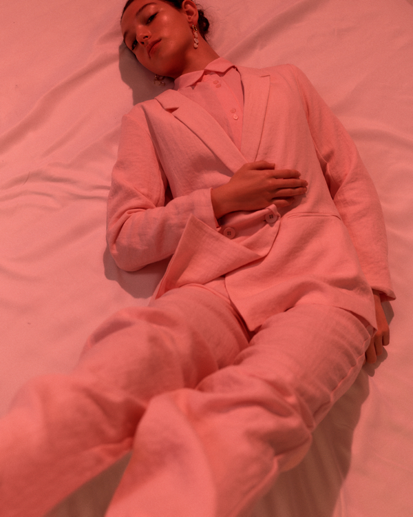 Nowa kolekcja EDITED, ubrania Edited, modne ubrania na jesień,
