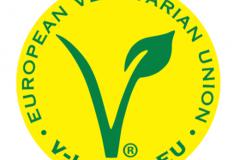 Kosmetyki INGLOT z certyfikacją V-LABEL