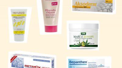 Kosmetyki z apteki – sekret niezawodnej pielęgnacji