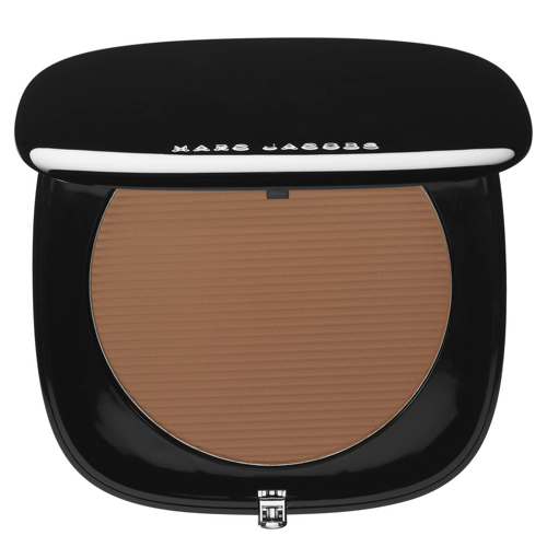 MARC JACOBS BEAUTY bronzer
