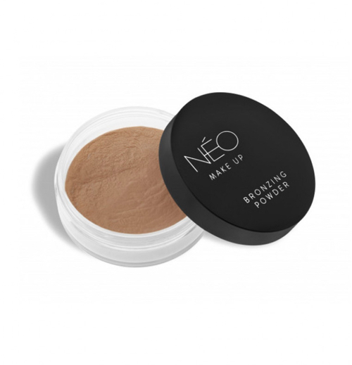 Neo Make Up bronzer