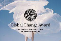 H&M Global Change Awards 2020
