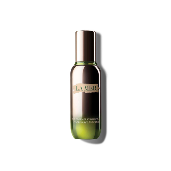 NOWE The Regenerating Serum od La Mer