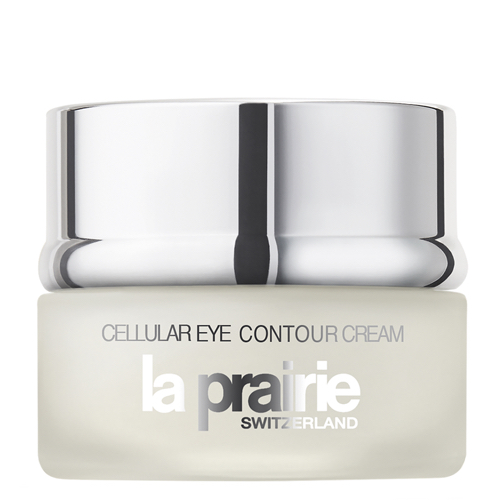 Cellular Eye Countour Cream nawilża i odżywia delikatną skórę wokół oczu