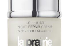 Cellular Night Repair Cream przeznaczony do pielęgnacji skóry twarzy, szyi i dekoltu