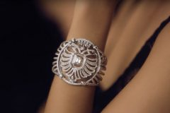 Biżuteria LE PARIS RUSSE DE CHANEL