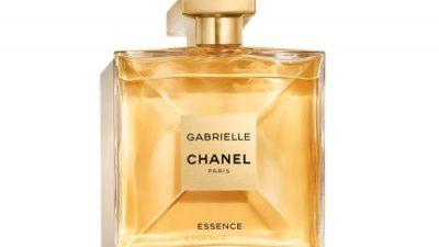 Gabrielle Chanel Essence – promienny blask zamknięty w flakonie