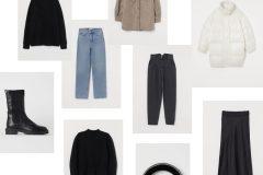 9 rzeczy marki H&M, które warto kupić tej jesieni