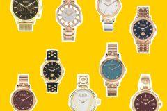 zegarki Versus Versace