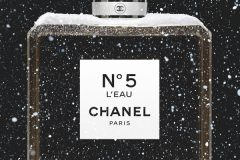 N°5 L'Eau Chanel