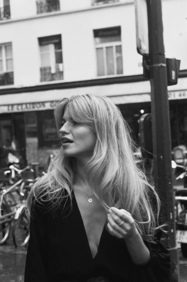 Constance Arnoult
