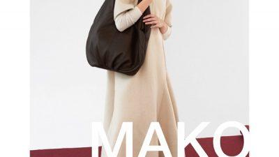 MAKO – kolekcja jesień-zima 2019/2020