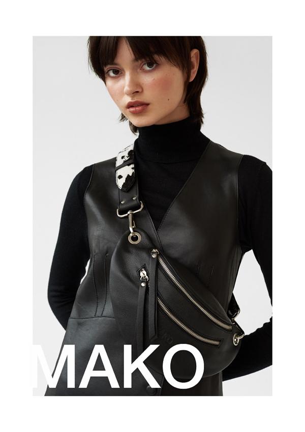 MAKO - kolekcja jesień-zima 2019/2020