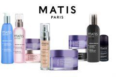 kosmetyki Matis gdzie kupic