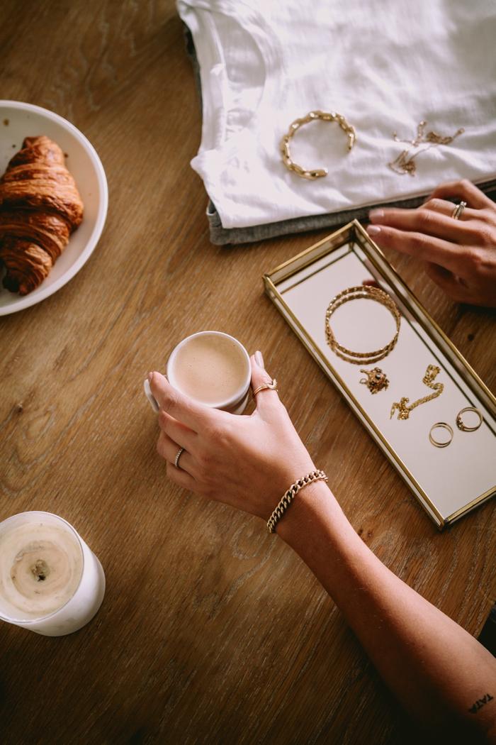 biżuteria Katarzyna Kander – Wojnicka