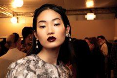 Naturalny glow prosto z wybiegu Chanel 31 Rue Cambon Métiers d'art 2019/20