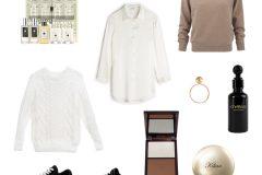 prezenty na święta: co kupić na święta