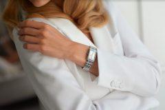 zegarek Christine Granville