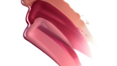 Pielęgnacja i blask, czyli Bobbi Brown Crushed Oil – Infused Gloss