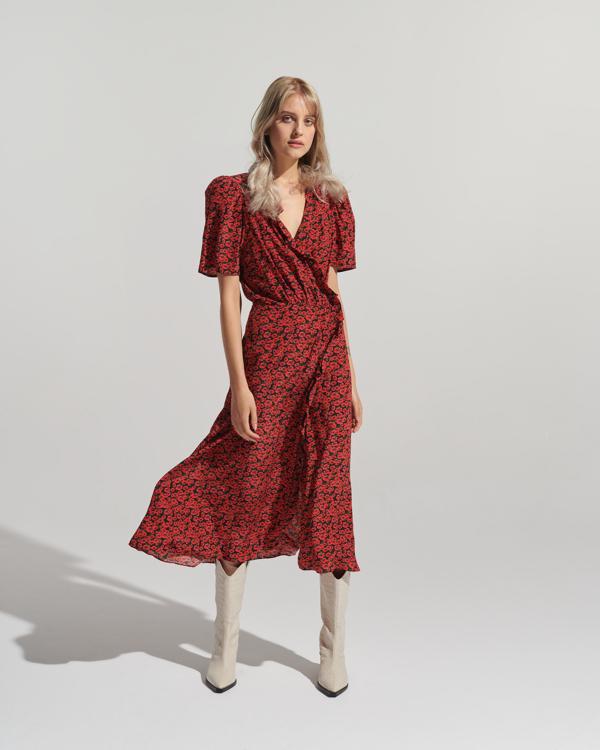 sukienka Affair