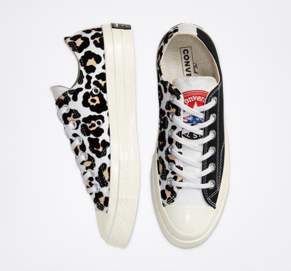 buty Converse nowe