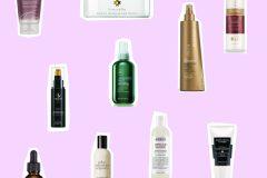 Pielęgnacja włosów - jak dbać o włos po zimie?