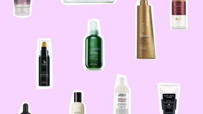 Pielęgnacja włosów – jak dbać o włos po zimie?