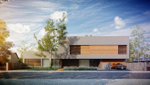 Planując budowę domu, koncept wnętrz nowo kupionego apartamentu, czy remont mieszkania, musimy mieć dobry pomysł na finalny wygląd bryły budynku, czy rozwiązania funkcjonalno-przestrzenne pomieszczeń.