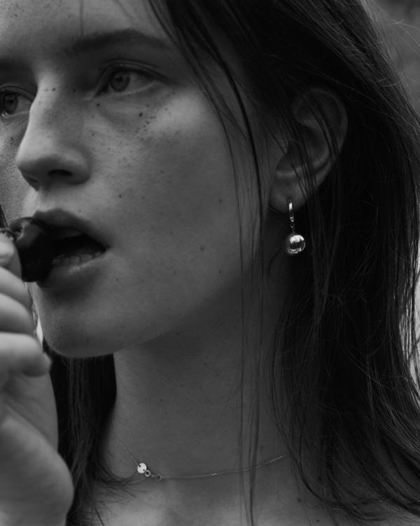 ROSA - Summer story 2020